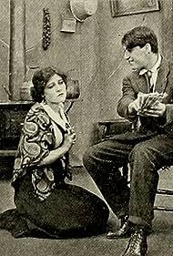 Ethel Clayton in When Tony Pawned Louisa (1913)