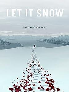 Let It Snow (III)