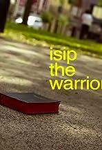 Isip the Warrior