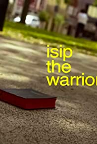 Primary photo for Isip the Warrior