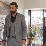 Can Yaman - IMDb