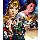 Il segreto dello sparviero nero (1961)