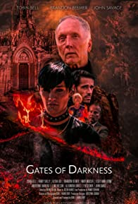 Primary photo for Gates of Darkness