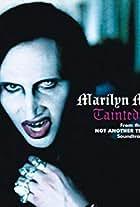 Marilyn Manson: Tainted Love
