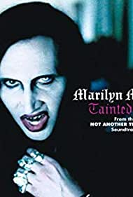 Marilyn Manson in Marilyn Manson: Tainted Love (2001)
