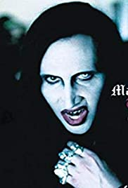Marilyn Manson: Tainted Love