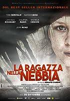 Dziewczyna we mgle / La ragazza nella nebbia – Napisy – 2017