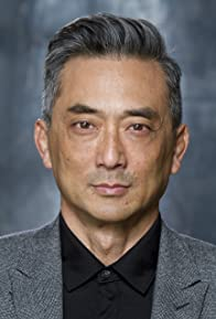 Primary photo for Paul Nakauchi