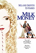 Primary image for Milk Money
