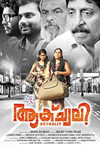 family movies torrent