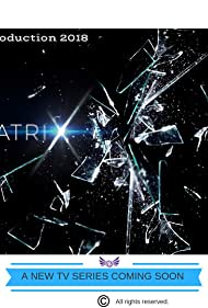 Cicatrix (2018)