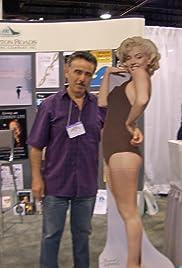 Marilyn Monroe Returns: A Doctors' Odyssey Poster