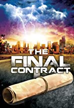The Final Contract
