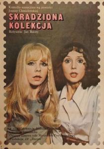 HD hollywood movie trailer free download Skradziona kolekcja Poland [Mkv]
