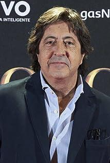Manuel Gómez Pereira Picture