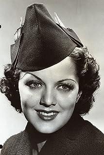 Carol Hughes New Picture - Celebrity Forum, News, Rumors, Gossip