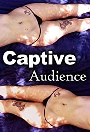 Captive Audience Poster