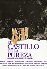 The Castle of Purity Poster