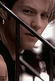 Bon Jovi: Keep the Faith Poster