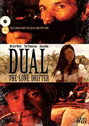 Western Dual Movie