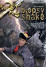Biopsy Shake