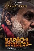 Karachi Division
