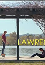 Lawrence on Cell