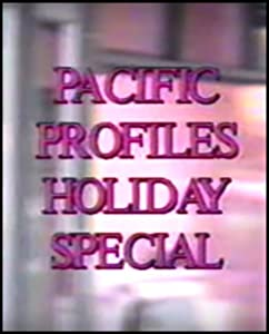 Watch hot movie Pacific Profiles Holiday Special [[movie]