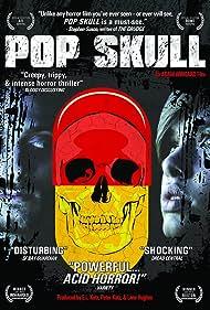 Pop Skull (2007)