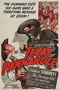 Good movie downloading sites Texas Panhandle [WQHD]