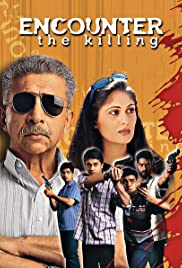 Encounter: The Killing 2002 Hindi Movie AMZN WebRip 400mb 480p 1.2GB 720p 4GB 9GB 1080p