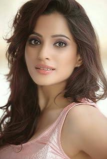 Priya Bapat Picture