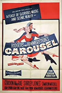 Best site downloading high quality movies Carousel USA [2160p]