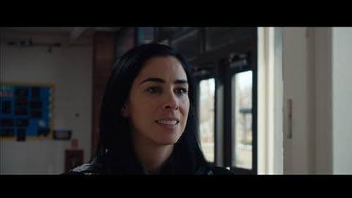 Trailer for I Smile Back
