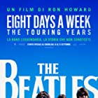 The Beatles: Eight Days a Week - The Touring Years (2016)