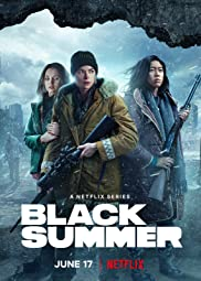 LugaTv | Watch Black Summer seasons 1 - 2 for free online