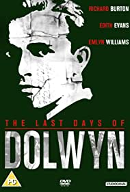 The Last Days of Dolwyn (1949) Poster - Movie Forum, Cast, Reviews