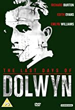 Woman of Dolwyn