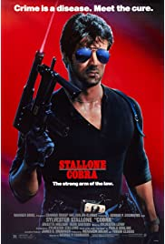Download Cobra (1986) Movie