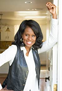 Primary photo for LaRita Shelby