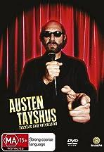 Austen Tayshus: Australia Day Special