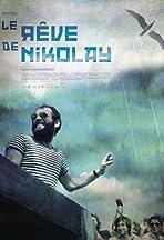 Le Rêve de Nikolay