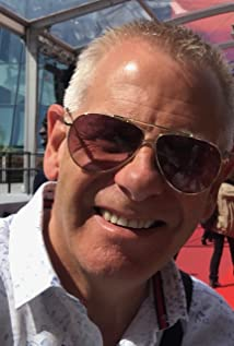 Malcolm Winter Picture