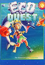 EcoQuest 1: The Search for Cetus