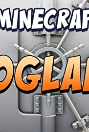 YogLabs Poster