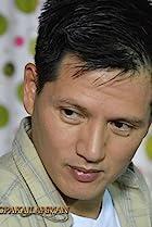 Kier Legaspi