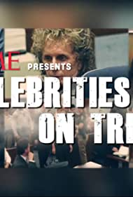 TIME Presents: Celebrities on Trial (2017)