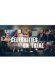 TIME Presents: Celebrities on Trial