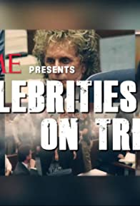 Primary photo for TIME Presents: Celebrities on Trial