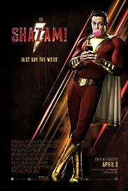LugaTv | Watch Shazam for free online
